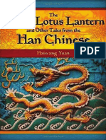 35366889-The-Magic-Lotus-Lantern-and-Other-Tales-From-the-Han-Chinese.pdf