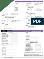 168826524-Clasificacion-Semantica-de-La-Oracion.pdf