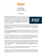 Banco Inter - Fato Relevante - Programa de Units (2).pdf