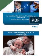 3. DOCUMENTO YAMIL CARDENAS.pdf