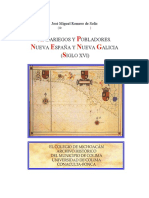35962342-Jose-Miguel-Romero-de-Solis-Andariegos-y-pobladores.pdf