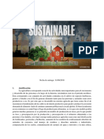 Sustainable - Copia