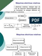 Electrotecnia Parte VII