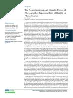 fulltext_smjn-v3-1015 (1).pdf