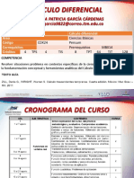 CLASE 1 - DIFERENCIAL.pptx
