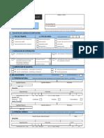 FORMULARIO UNICO DE EDIFICACION-convertido.docx