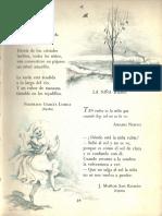 Poesía infantil