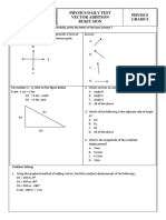 PHYSICS DAILY TEST_VECTOR ADDITION__BUKIT SION_GRADE 8.docx