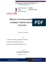 contabilidad-administrativa-Autoguardado