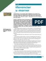 Diferenciar_ou_morrer (1)