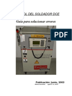 DCE - LMR Customer TS Guide Sp