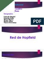 Hopfield_Bam_Expo.pptx