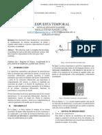 Informe Lab 2 1802870-1802453.pdf