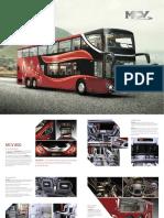 Mcv 800 Brochure 2018 Lr for Web
