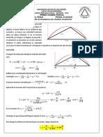 PPF-21.03.18-MMC-P