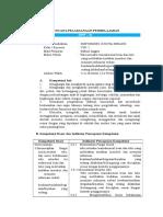 RPP KD 3.8 kls 8-2 2020