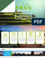 Fmcg Monitor q1 2018 Final