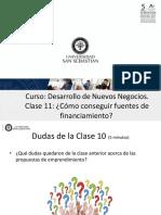 DNN_C11_1_Clase11
