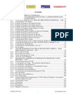 Análise Ambiental Integrada_BELO MONTE_IBAMA