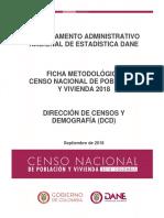 Cnpv 2018 Ficha Metodologica