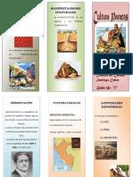 168993046-Triptico-Cultura-Paracas.docx