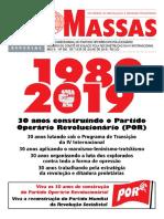 Massas 590 Especial 30 Anos Do POR