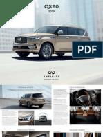 DIGITAL_CAT_INFINITI_QX80_MEX_2019.pdf
