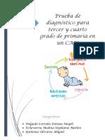 PRUEBA DE  MATEMÁTICAS Y MOTRICIDAD.docx