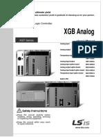 _XGB Analog_10310000920_ENG_V2.0.pdf