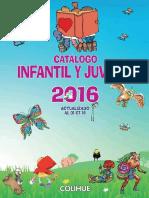 Catalogo_Infantil_2016.pdf