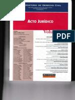 La_representacion_entre_pasado_and_futur.pdf