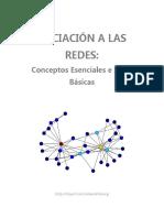 NetworkLiteracy-SP.pdf