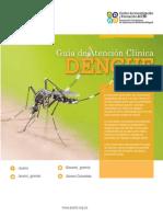 Dengue ko