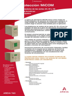 208507809-MiCOM.pdf