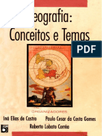 geo_conceitos e temas.pdf