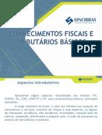 CONHECIMENTOS FISCAIS E TRIBUTÁRIOS BÁSICOS.pptx