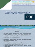 4_ASET TETAP.pptx