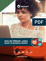 eBook Guia Del Afiliado