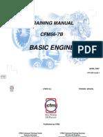 CTC Basic Engine