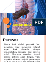 Sirosis Muwardi Rev 13