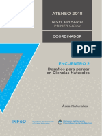 Nivel-Primario-Ateneo-Didáctico-N°-1-Encuentro-2-Primer-Ciclo-Ciencias-Naturales-Carpeta-Coordinador.pdf