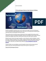 Sejarah perkembangan internet atau intranet helllmmiii.docx