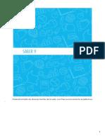 Material extraído de diversas fuentes de la web.pdf