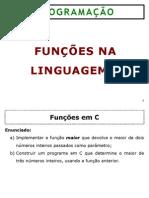 06 - LinguagemC - FuncoesExemplos