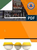 PROTECCION-CIVIL.pptx