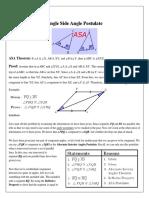 ASA and SSS Postulate.docx
