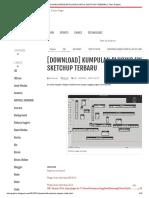 [Download] Kumpulan Plugins Untuk Sketchup Terbaru _ Tutor Graphic