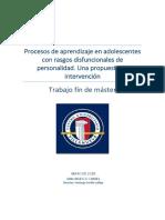Procesos_de_aprendizaje_en_adolescentes.pdf