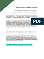 Importancia de los cajeros automáticos en el Sistema Financiero Mundial.docx