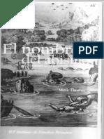 Thurner Mark_El Nombre Propio Del Pais de Los Incas_121-166
